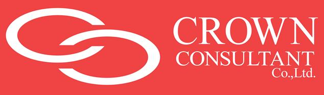 クラウンコンサルタント株式会社